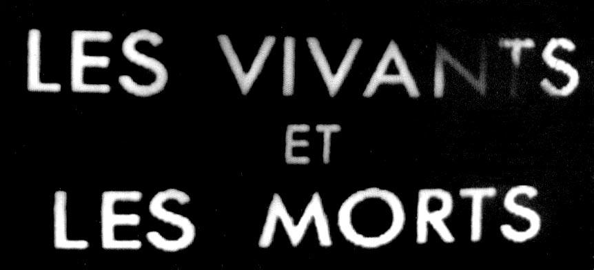 00_vivants