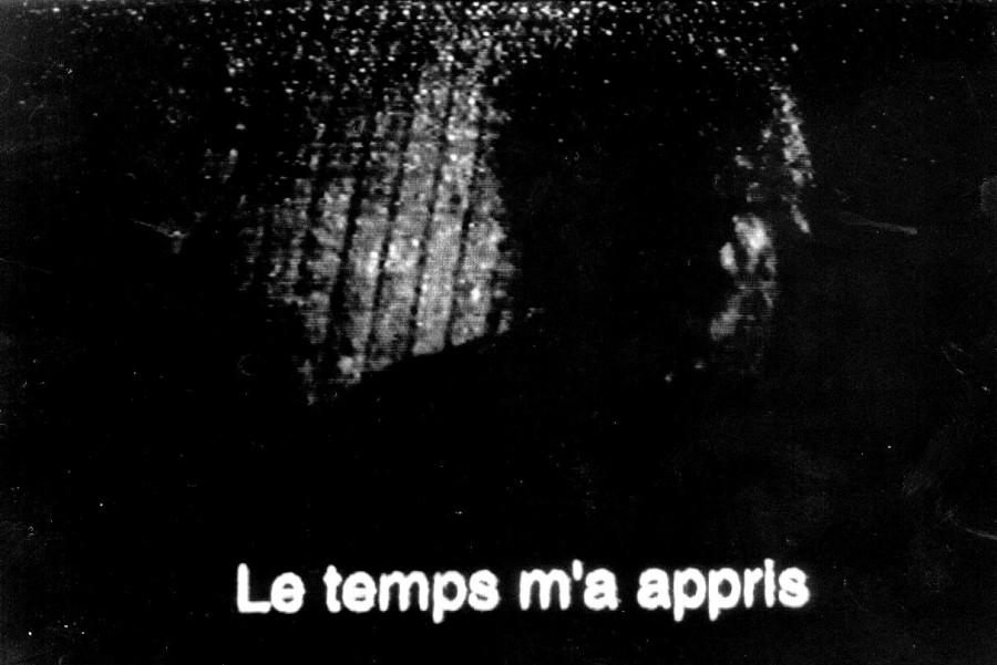 02_temps