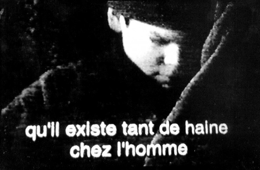 04_haine2