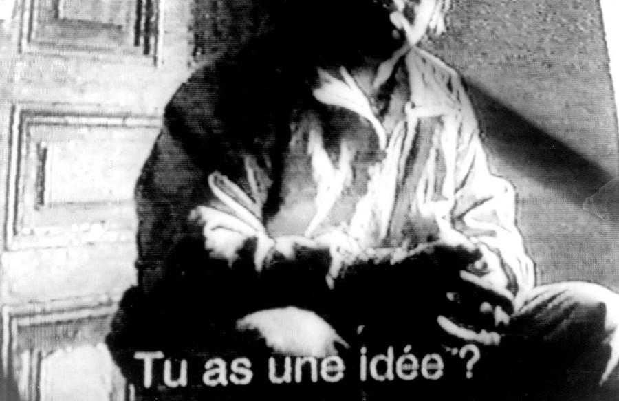 18_ide¦üe