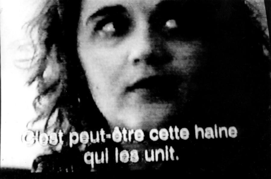 19_haine