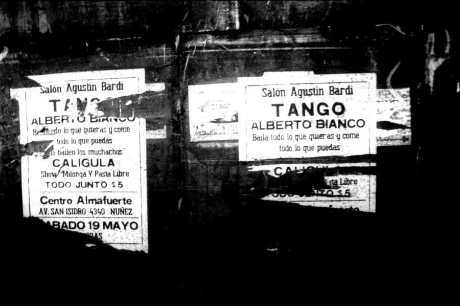 argentina06