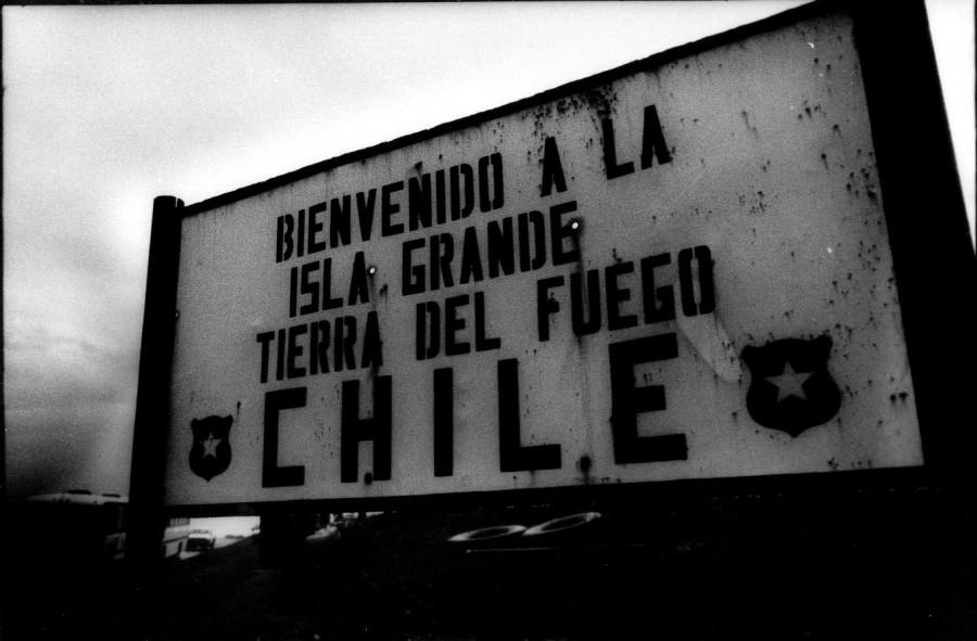 argentina26