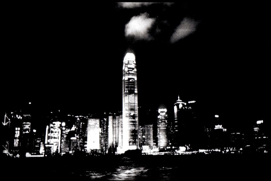 china_37