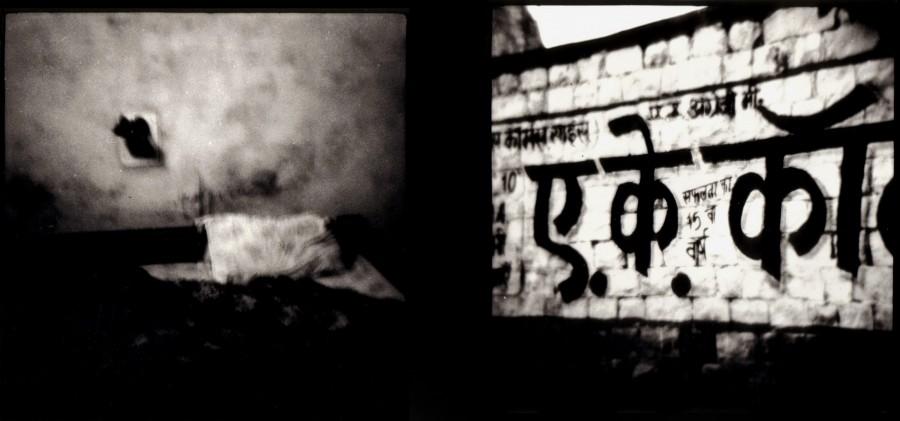 india_12