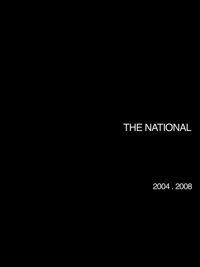 thenational_00