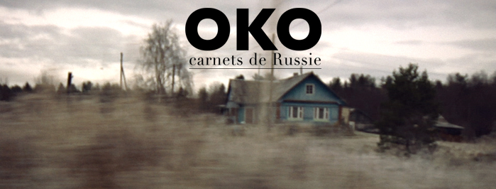 LES ENSEMBLES DE LA NOSTALGIE • vocal ensembles from Karelia