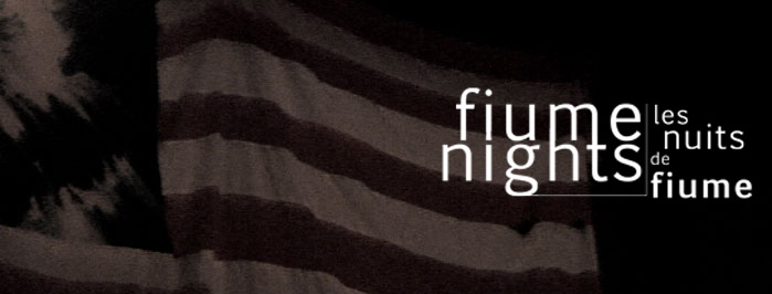 Fiume Nights • AKRON FAMILY