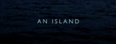 AN ISLAND _ a film with EFTERKLANG