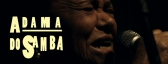 A DAMA DO SAMBA: Dona Inah in the nights of São Paulo