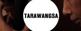 TARAWANGSA • the sacred music of Sunda