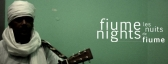 Fiume Nights • TINARIWEN