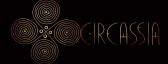 CIRCASSIA • sonic exploration of an ancient land