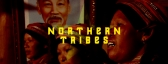VIET≈NAM ≈ NORTHERN TRIBES